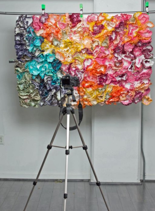 Your Own DIY Photo Booth