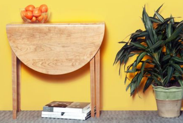 Simple DIY Woodworking Project