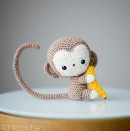 Pattern Monkey